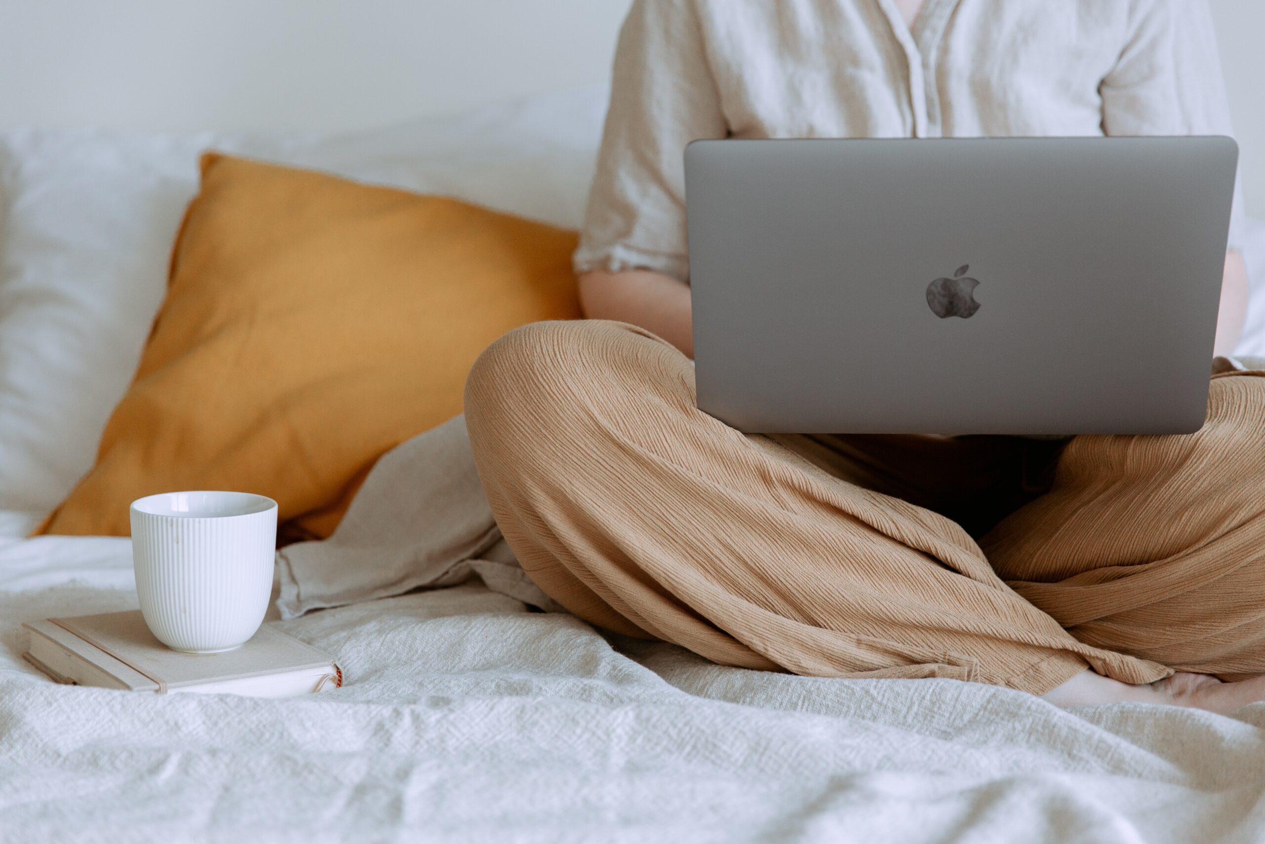 zarabianie online przez internet