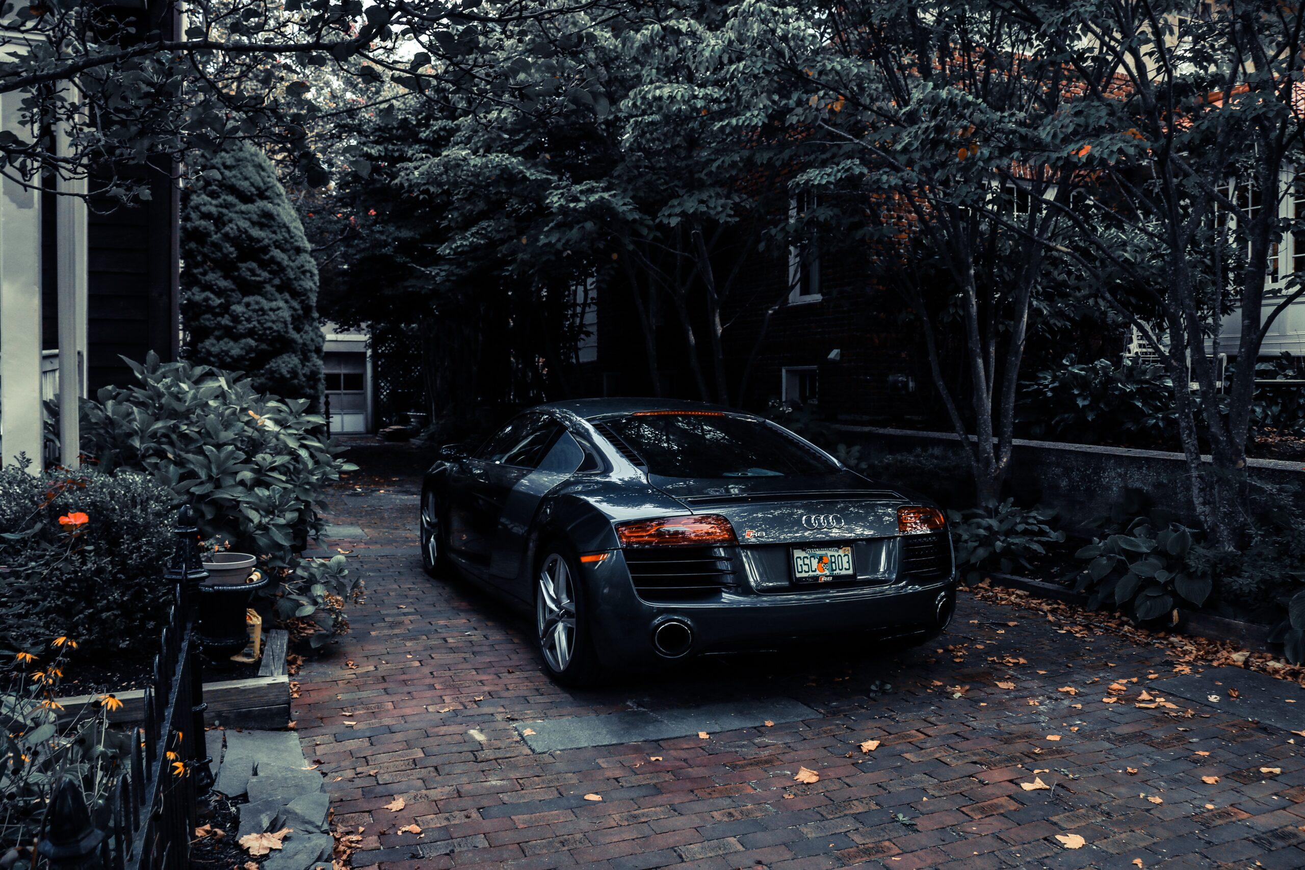 jak szybko zarobić na sprzedaży auta